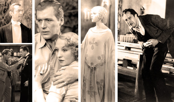 Into the Zombie Craze? Watch 5 Online Zombie Movies (Starring Vincent Price and Bela Lugosi)