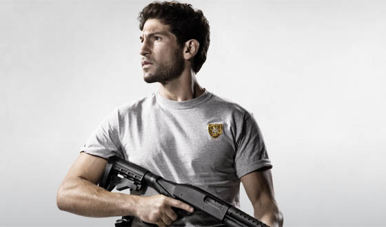 Got a Favorite Shane Walsh Quote? Let Us Know