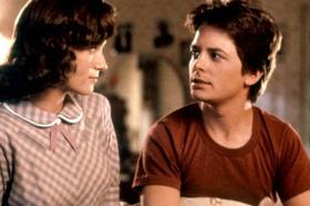 '80s Movies Ultimate Fan Quiz
