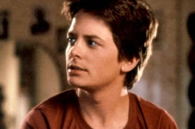 Michael J. Fox Ultimate Fan Quiz