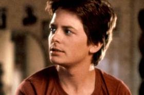 Michael J. Fox Ultimate Fan Quiz