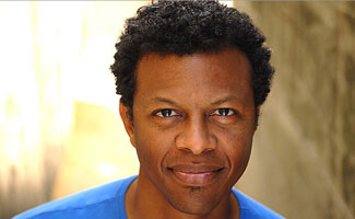 Q&A – Phil LaMarr (Motion Comic Voice Actor)