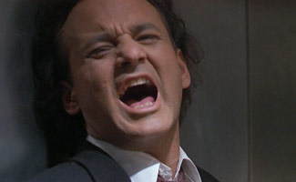 Video – Does <em>Scrooged</em> Stand Up As a Katy Perry Pop Song?