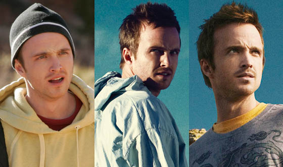 Think You've Got Mad Smarts About Jesse Pinkman? Take the Ultimate Fan Quiz