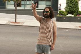 Sundance Film Festival Ultimate Fan Quiz