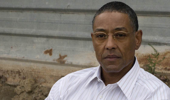 Got a Favorite Gus Fring Quote From Season 3? Let Us Know