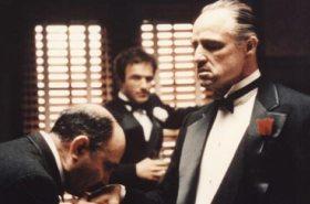 <em>The Godfather</em> Franchise Ultimate Fan Quiz