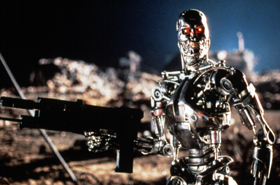 <em>Terminator 2</em> Ultimate Fan Quiz