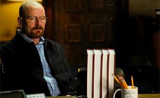 <em>ScreenCrave</em> Notes Cranston's Role in <em>Larry Crowne</em>, <em>EW</em> Lauds Him in <em>The Lincoln Lawyer</em>