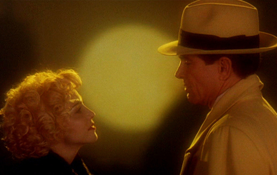 Forget <i>Spider-Man: Turn Off the Dark</i> &#8211; <i>Dick Tracy</i> Is the Comic-Strip Musical That Should Be on Broadway