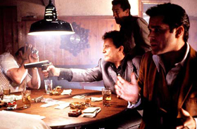 <em>Goodfellas</em> What&#8217;s the Story? Quiz
