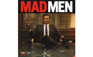 What You're Saying About the Secretaries of <em>Mad Men</em>