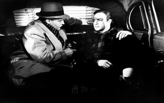 Movie History – In Praise of Original Screenplays – Oscar Winners