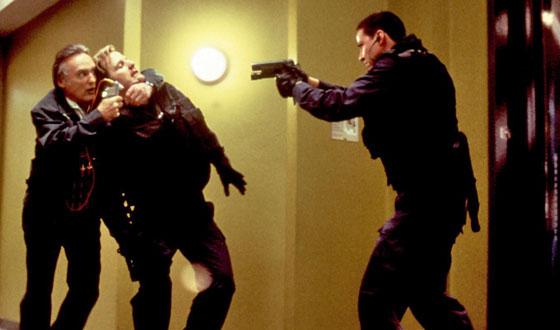 <em>Speed</em>, <em>Die Hard</em>, <em>The Rock</em> – Which Movie's Hostage Scenario Holds You Captive?