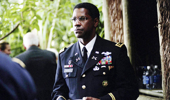 Fifteen Actors Better Than Denzel? Seven Better Than the Duke? Rank the 50 Best Ever