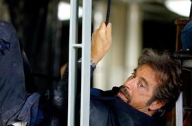 Al Pacino Ultimate Fan Quiz