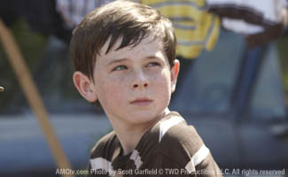Got a Favorite Carl Quote? Share It Now