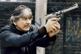 <em>Death Wish</em> Franchise Ultimate Fan Quiz