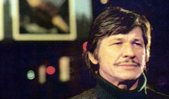 You Ranked <em>Death Wish</em> As Bronson's Best (a No-brainer) – So What's No. 2?