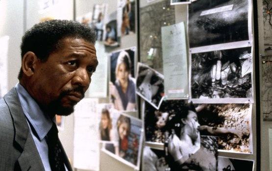 Movie History &#8211; Like AMC&#8217;s <em>The Killing</em>? You&#8217;ll Love These Five Crime Dramas Too