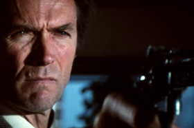 <em>Sudden Impact</em> Ultimate Fan Quiz