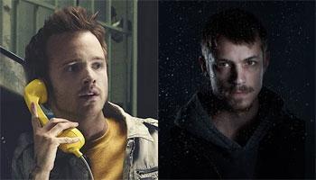 Bryan Cranston Cast in <em>Rock of Ages</em>; <em>Examiner</em> Connects  <em>Breaking Bad</em> to <em>The Killing</em>