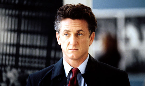 Flashback Five – Sean Penn's Best Movies