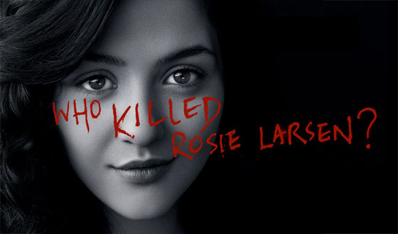 Movie Quizzes for Those Who Don't Know Who Killed Rosie Larsen But Do Know Who Killed Katie Markum