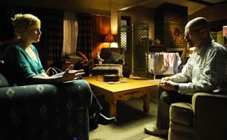 <em>NY</em> Magazine Plans <em>Breaking Bad</em> Marathon; <em>Washington Post</em> Previews Season 4