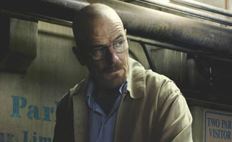 What You're Saying About <em>Breaking Bad</em>'s July 17 Premiere