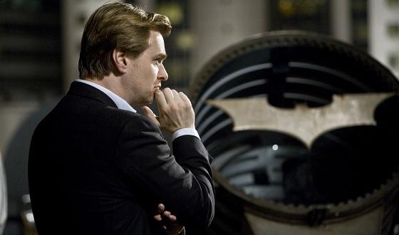 Rose Byrne As Talia al Ghul and Nine More Casting Picks for Nolan's Next Batman