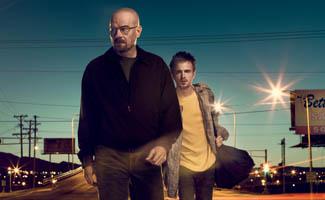 <em>EW</em> Lands Season 4 Scoop; <em>New York</em>, <em>USA Today</em> Anticipate Season Premiere
