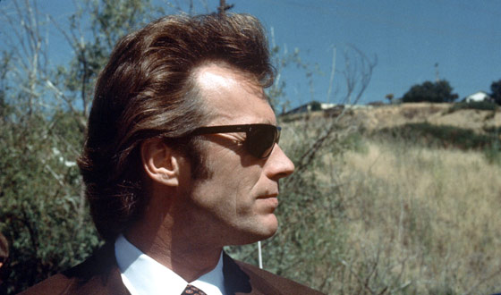 'Go Ahead – Make My Day' Is a Classic, But It's Just the Beginning of Dirty Harry's Greatest Quotations
