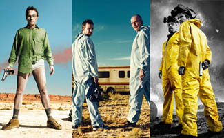 What You&#8217;re Saying About <em>Breaking Bad</em>&#8216;s Late-Night Encores