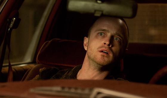 <em>Breaking Bad</em> Season 4 Episode 5, &#8220;Shotgun&#8221; &#8211; Online Extras