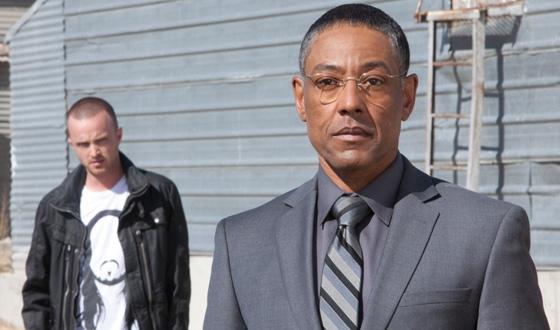<em>Breaking Bad</em> Season 4 Episode 7, &#8220;Problem Dog&#8221; &#8211; Online Extras