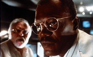 Flashback Five – Samuel L. Jackson's Best Movies