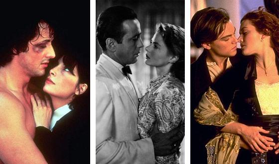 <em>Rocky</em>, <em>Casablanca</em> and <em>Titanic</em> All Won Best Picture But Which One Is Really the Best?