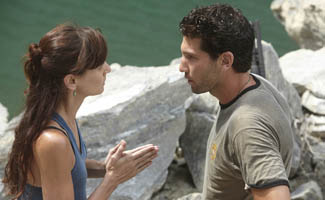 <em>TV Guide</em> Gives Season 2 Details; Bernthal Discusses Shane&#8217;s Mortality With <em>Sky TV</em>