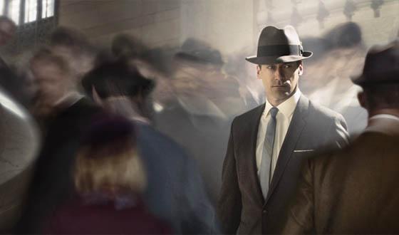Sundance Brings <em>Mad Men</em> to Europe and Asia; <em>L.A. Times</em> Says Series Could Set Emmy Record