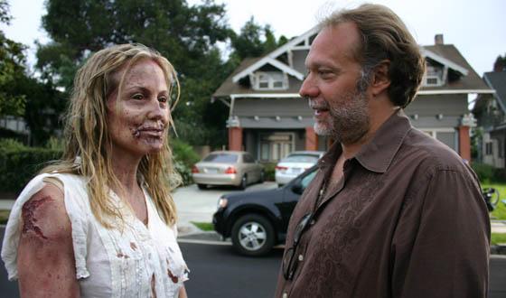 AMC to Launch <em>The Walking Dead</em> Webisodes Mon, Oct. 3 at 2PM
