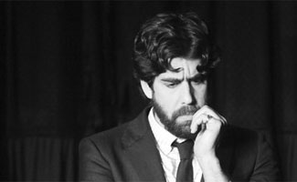 Q&#038;A &#8211; Adam Goldberg on <em>The Trivial Pursuits of Arthur Banks</em>