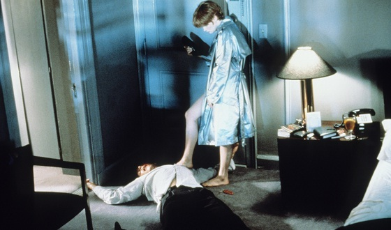 As Witnessed in <em>Shaun of the Dead</em> and <em>Misery</em>, Household Items Can Save (or Take) Lives