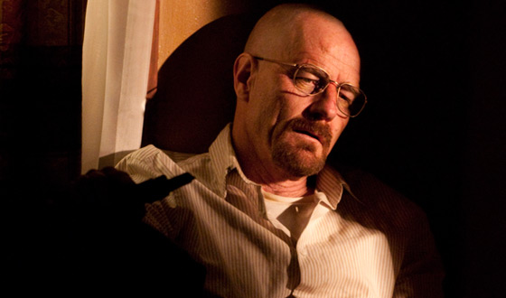 <em>Breaking Bad</em> Season 4 Episode 12, &#8220;End Times&#8221; &#8211; Online Extras