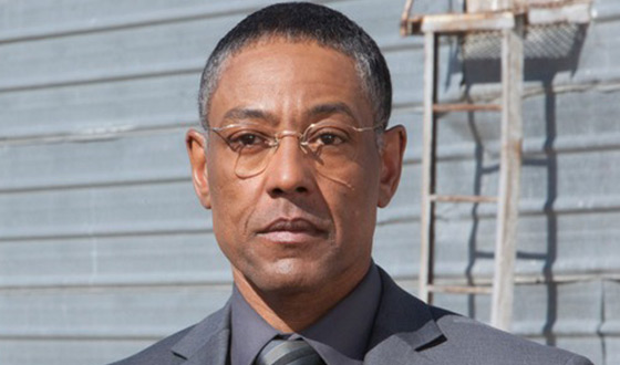 Season 4 Finale Buzz Continues; Esposito Talks to <em>New York</em>, <em>USA Today</em>