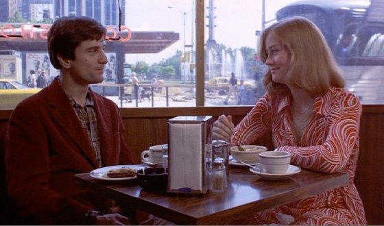 Never Heard of John Cazale or Cathy Moriarty? Blame Robert De Niro