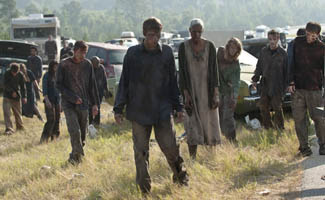 <em>Talking Dead</em> Poll &#8211; What Do You Think Caused the Zombie Apocalypse?