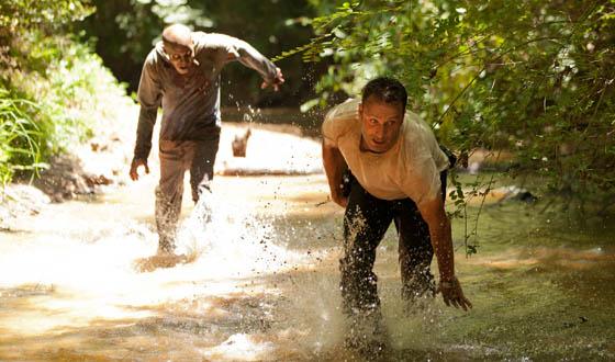 Video &#8211; <em>The Walking Dead</em> Season 2 Premiere Episode Now Online