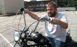 Ask Robert Kirkman Questions About <em>The Walking Dead</em> for This Sunday&#8217;s <em>Talking Dead</em>