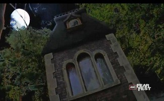 Video – <em>American Haunters</em> Showcases America's Scariest Haunted House for AMC FEARFEST